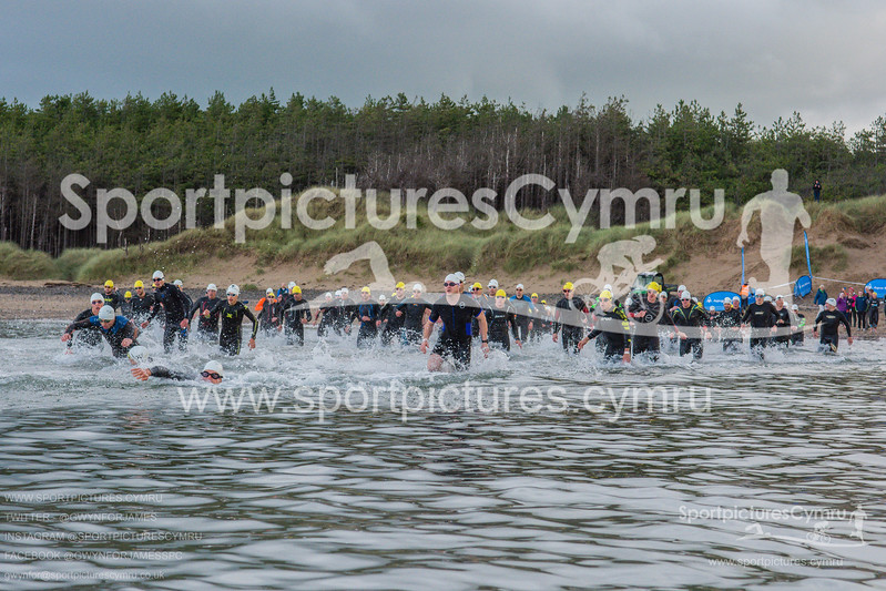 Anglesey Sandman Triathlon-1007-DSC_8382- (07-35-05)