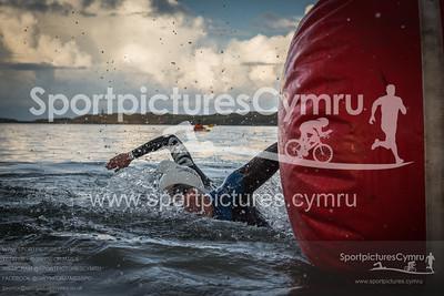 Anglesey Sandman Triathlon-1010-DSC_8389- (07-35-20)