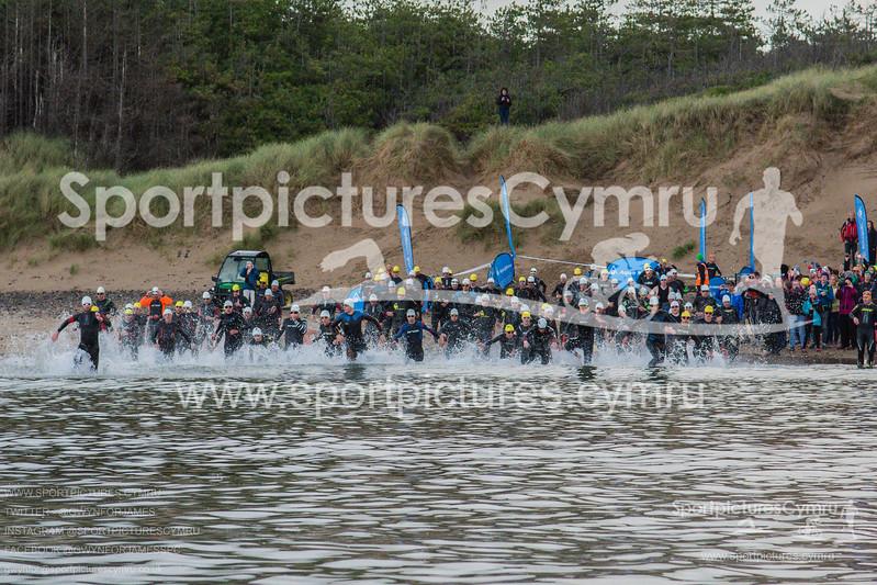 Anglesey Sandman Triathlon-1003-DSC_8378- (07-34-45)