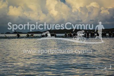Anglesey Sandman Triathlon-1019-DSC_8403- (07-38-23)