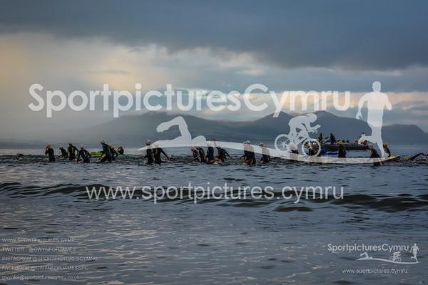 Anglesey Sandman Triathlon-1017-DSC_8401- (07-36-31)