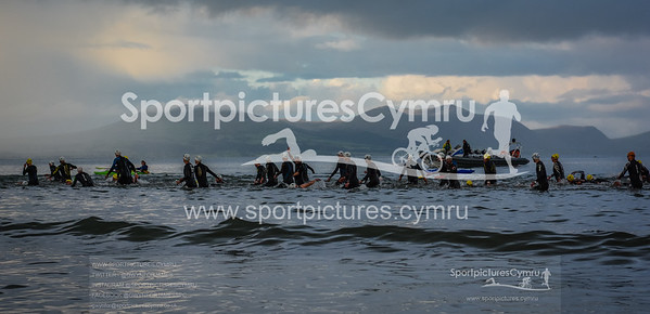 Anglesey Sandman Triathlon-1016-DSC_8400- (07-36-31)