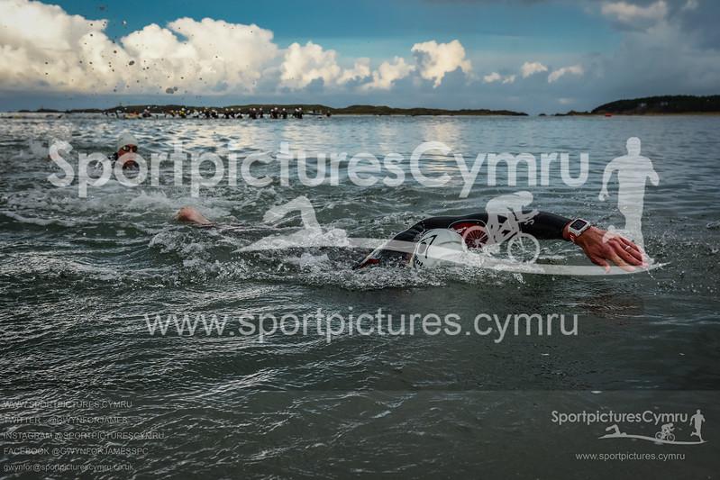 Anglesey Sandman Triathlon-1022-DSC_8409- (07-39-24)