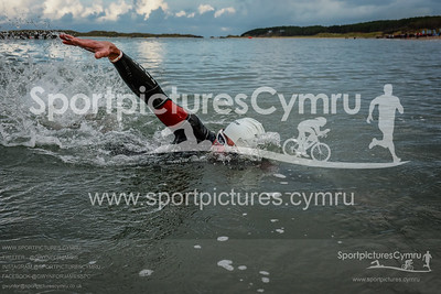 Anglesey Sandman Triathlon-1023-DSC_8410- (07-39-25)