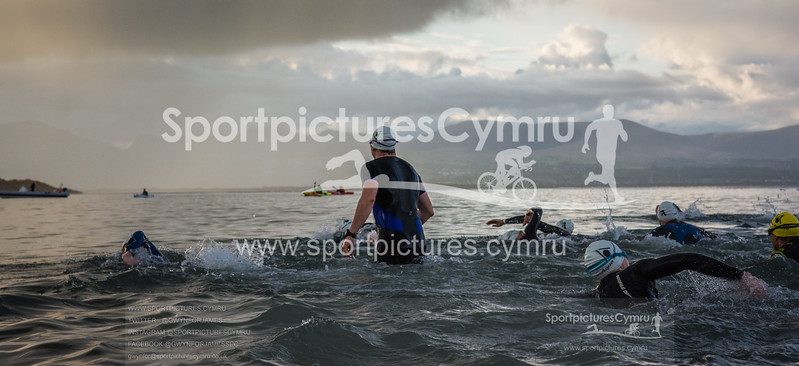 Anglesey Sandman Triathlon-1015-DSC_8395- (07-35-36)