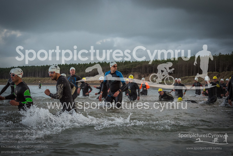 Anglesey Sandman Triathlon-1013-DSC_8393- (07-35-29)