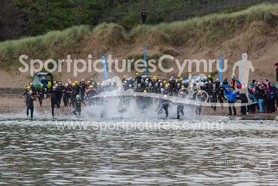 Anglesey Sandman Triathlon-1001-DSC_8376- (07-34-41)
