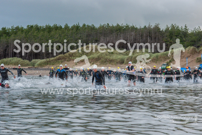 Anglesey Sandman Triathlon-1006-DSC_8381- (07-35-03)