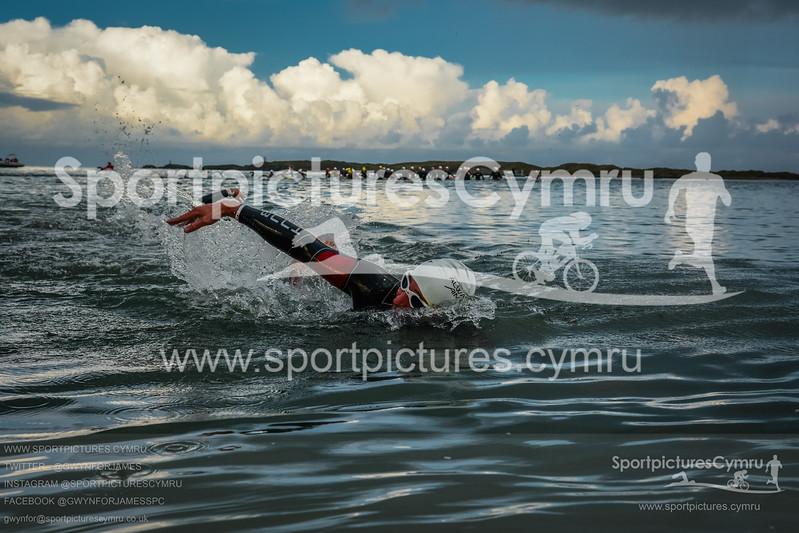 Anglesey Sandman Triathlon-1021-DSC_8408- (07-39-23)