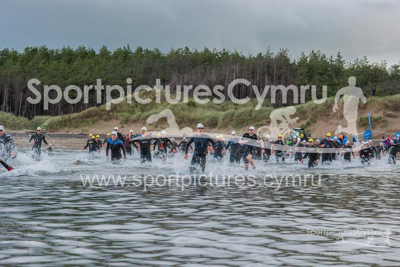 Anglesey Sandman Triathlon-1005-DSC_8380- (07-35-02)