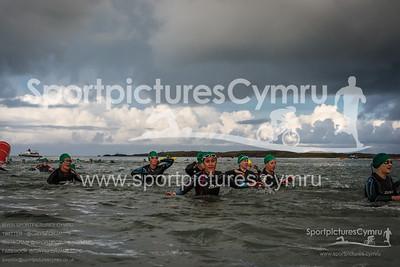 Anglesey Sandman Triathlon-1015-DSC_8484- (07-45-55)