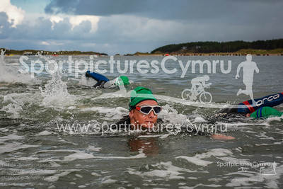 Anglesey Sandman Triathlon-1003-DSC_8472- (07-45-22)