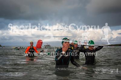 Anglesey Sandman Triathlon-1016-DSC_8485- (07-45-59)