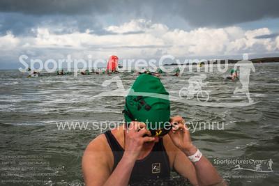 Anglesey Sandman Triathlon-1018-DSC_8487- (07-46-13)