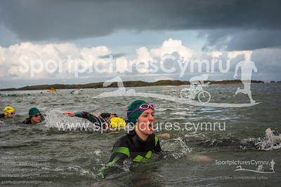 Anglesey Sandman Triathlon-1011-DSC_8480- (07-45-46)