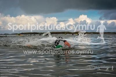 Anglesey Sandman Triathlon-1000-DSC_8468- (07-45-15)