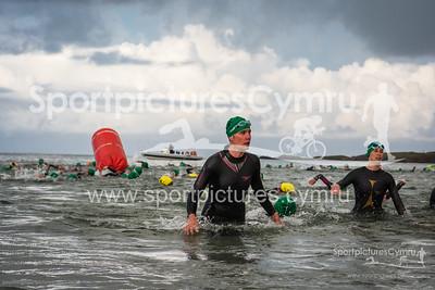 Anglesey Sandman Triathlon-1007-DSC_8476- (07-45-35)