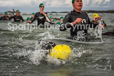 Anglesey Sandman Triathlon-1012-DSC_8481- (07-45-49)