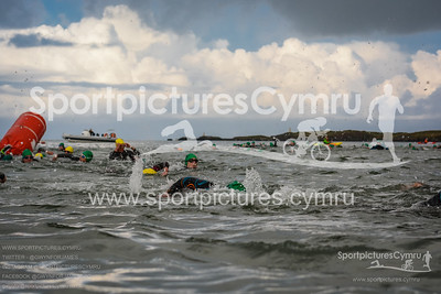 Anglesey Sandman Triathlon-1004-DSC_8473- (07-45-24)