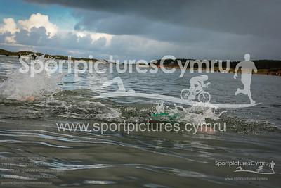 Anglesey Sandman Triathlon-1002-DSC_8470- (07-45-17)