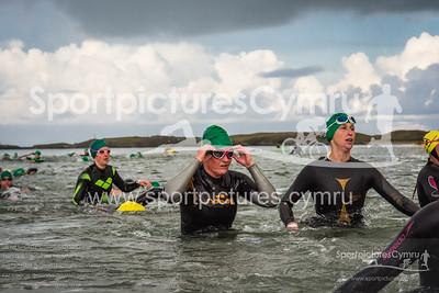 Anglesey Sandman Triathlon-1010-DSC_8479- (07-45-39)