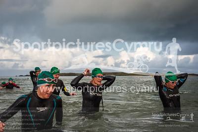 Anglesey Sandman Triathlon-1017-DSC_8486- (07-46-01)
