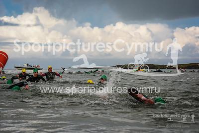 Anglesey Sandman Triathlon-1005-DSC_8474- (07-45-26)