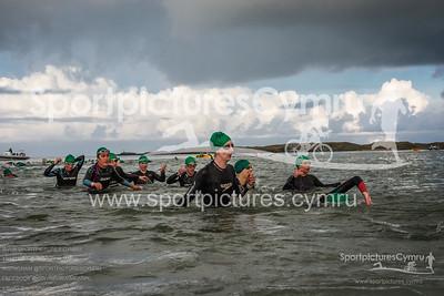 Anglesey Sandman Triathlon-1014-DSC_8483- (07-45-52)