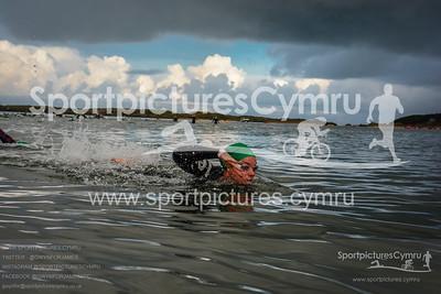 Anglesey Sandman Triathlon-1001-DSC_8469- (07-45-16)