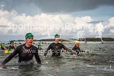 Anglesey Sandman Triathlon-1008-DSC_8477- (07-45-36)