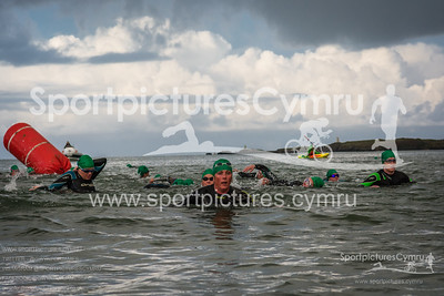 Anglesey Sandman Triathlon-1019-DSC_8488- (07-46-26)