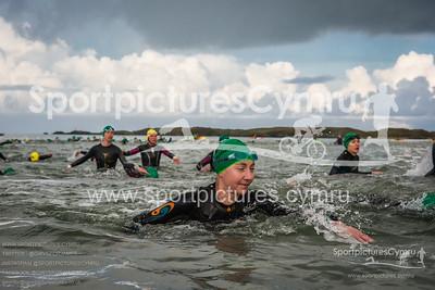 Anglesey Sandman Triathlon-1006-DSC_8475- (07-45-32)