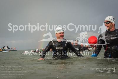 Anglesey Sandman Triathlon-1022-DSC_8613- (07-55-02)