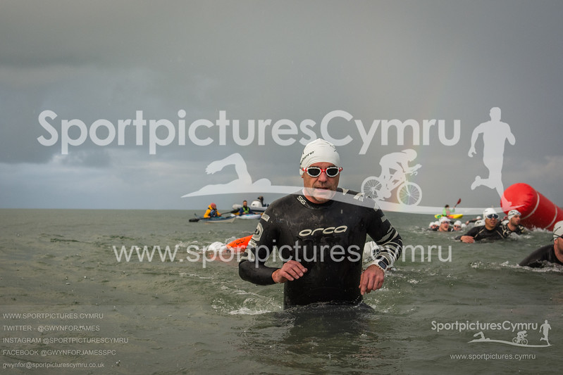 Anglesey Sandman Triathlon-1017-DSC_8608- (07-54-52)