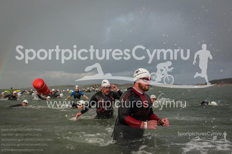 Anglesey Sandman Triathlon-1015-DSC_8606- (07-54-49)