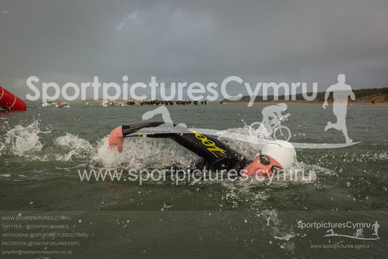 Anglesey Sandman Triathlon-1002-DSC_8593- (07-54-08)