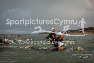 Anglesey Sandman Triathlon-1014-DSC_8605- (07-54-47)