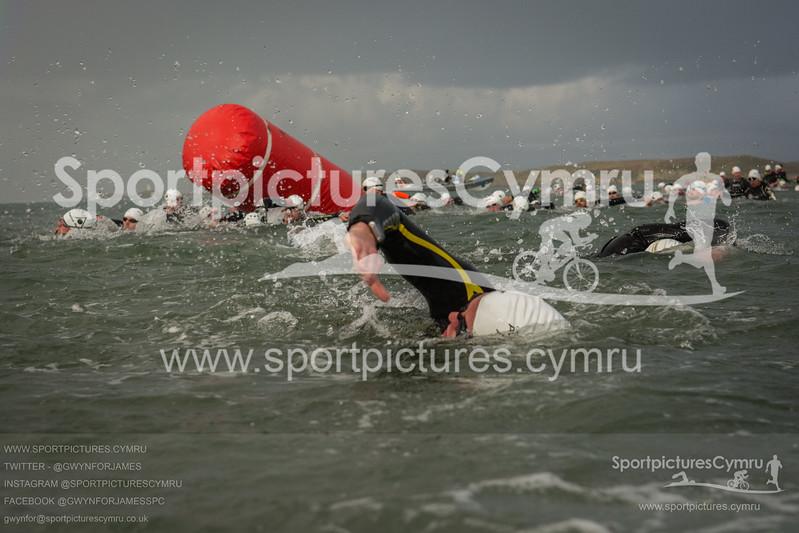 Anglesey Sandman Triathlon-1010-DSC_8601- (07-54-29)