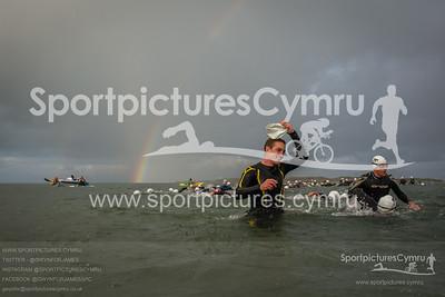 Anglesey Sandman Triathlon-1012-DSC_8603- (07-54-39)