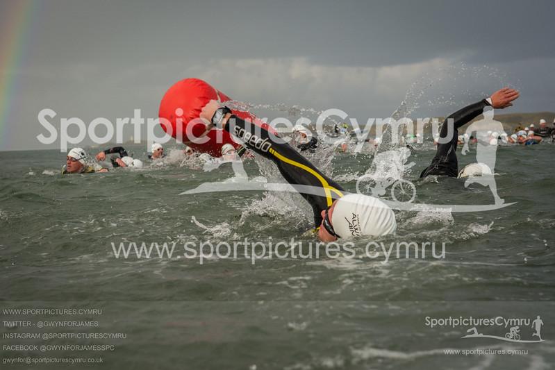 Anglesey Sandman Triathlon-1009-DSC_8600- (07-54-29)