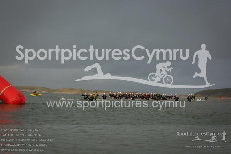 Anglesey Sandman Triathlon-1000-DSC_8591- (07-53-54)