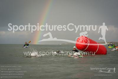 Anglesey Sandman Triathlon-1003-DSC_8594- (07-54-17)