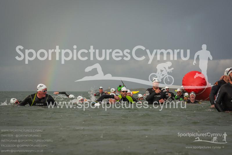 Anglesey Sandman Triathlon-1023-DSC_8614- (07-55-05)