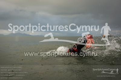 Anglesey Sandman Triathlon-1008-DSC_8599- (07-54-26)