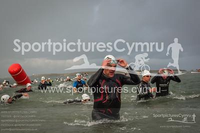 Anglesey Sandman Triathlon-1016-DSC_8607- (07-54-51)