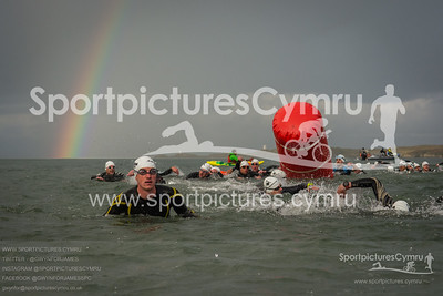Anglesey Sandman Triathlon-1011-DSC_8602- (07-54-35)