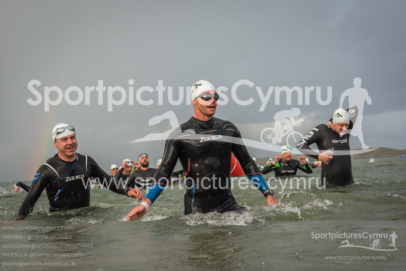 Anglesey Sandman Triathlon-1021-DSC_8612- (07-55-01)