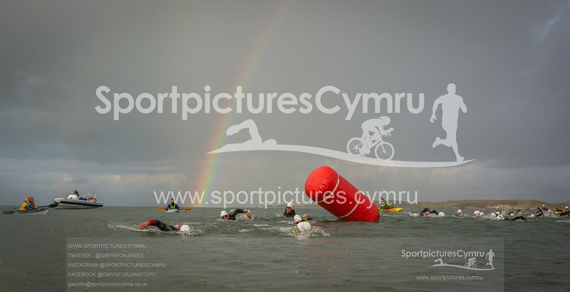 Anglesey Sandman Triathlon-1004-DSC_8595- (07-54-19)