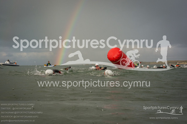 Anglesey Sandman Triathlon-1005-DSC_8596- (07-54-21)