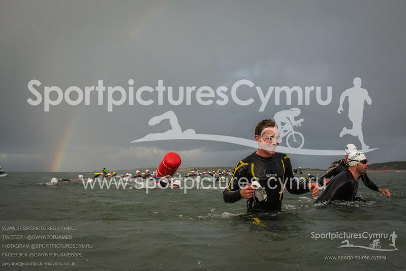 Anglesey Sandman Triathlon-1013-DSC_8604- (07-54-41)